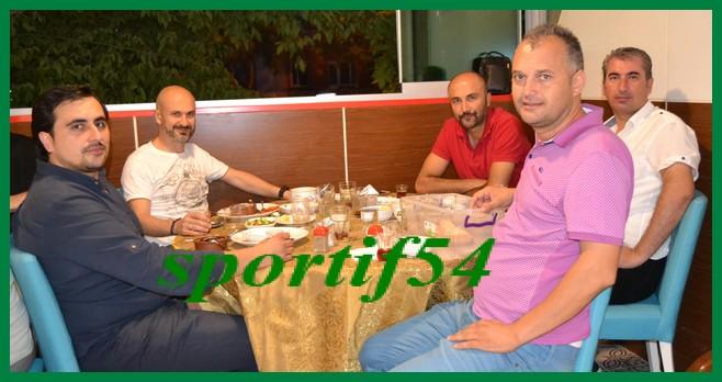 askf  taban iftar (7)