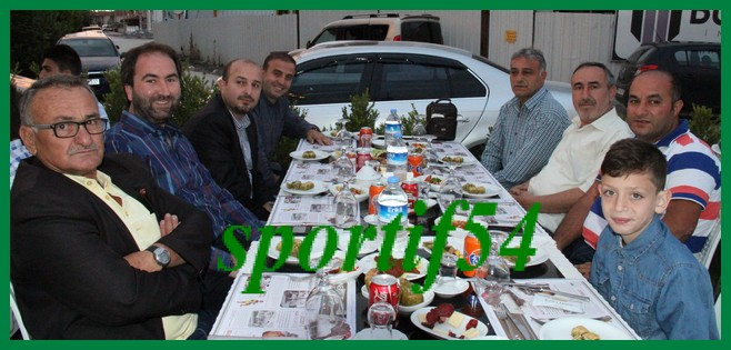 hakemler iftar (10)