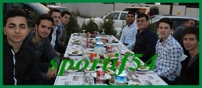 hakemler iftar (11)