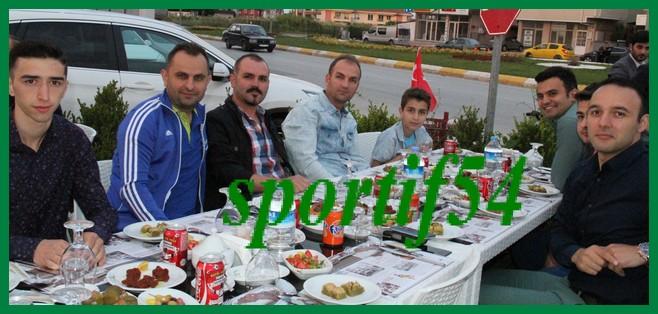 hakemler iftar (12)