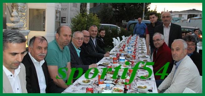 hakemler iftar (13)