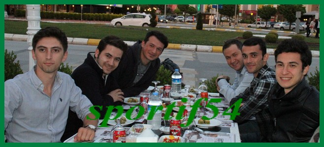 hakemler iftar (15)