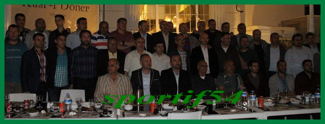hakemler iftar (2)