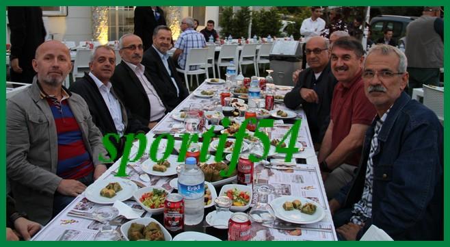 hakemler iftar (8)