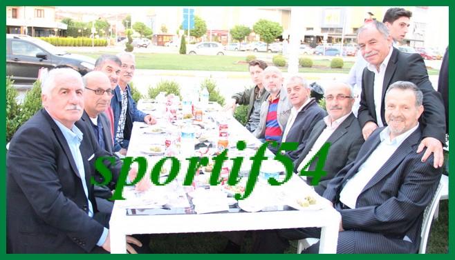 hakemler iftar (9)