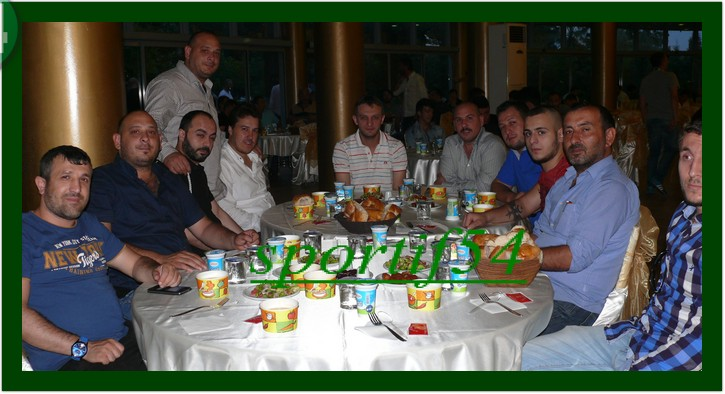 ismail iftar (1)