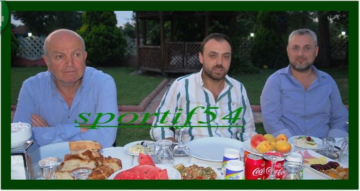 ismail iftar (2)