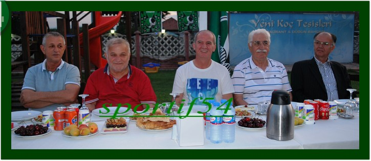 ismail iftar (4)