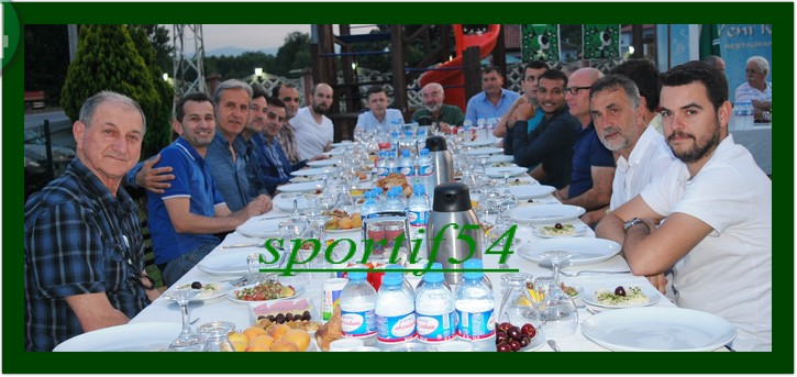 ismail iftar (6)