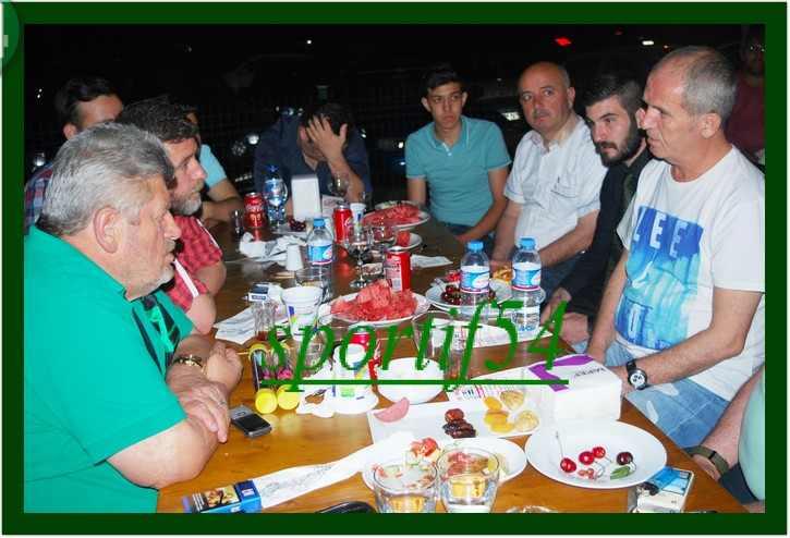 ismail iftar (7)