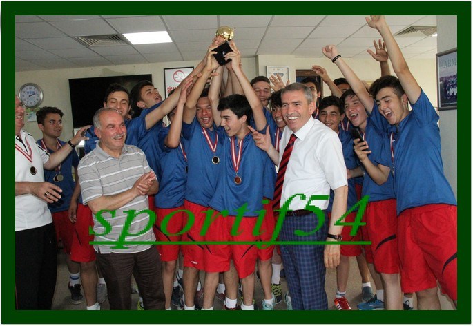 kupa  u16 (1)
