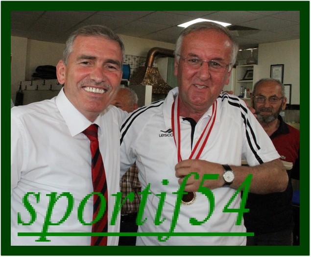 kupa  u16 (2)