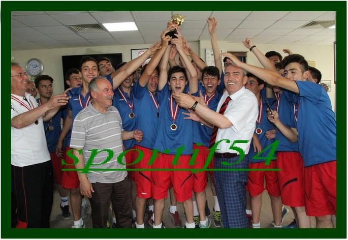 kupa  u16 (6)