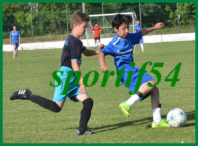 u12ens (1)