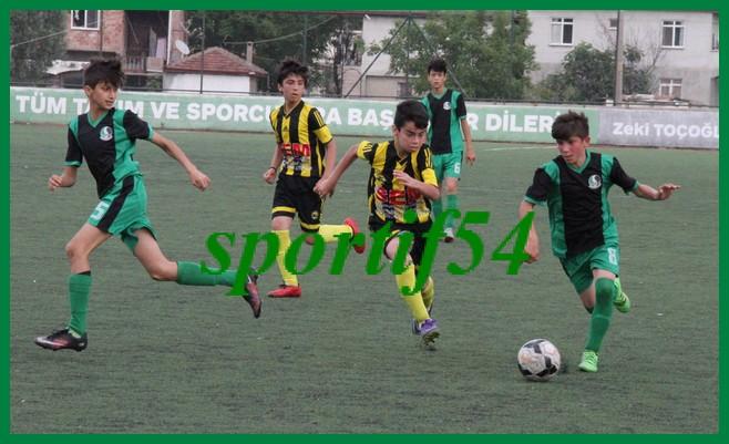 u13 ens (1)