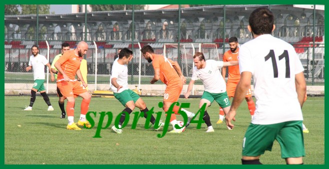 sakaryaspor (3)