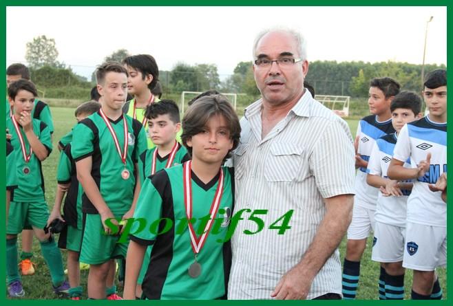 u12-2. sakaryaspor (10)