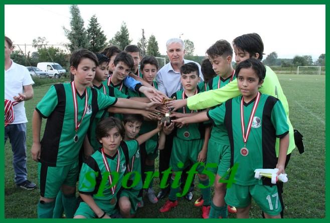 u12-2. sakaryaspor (16)