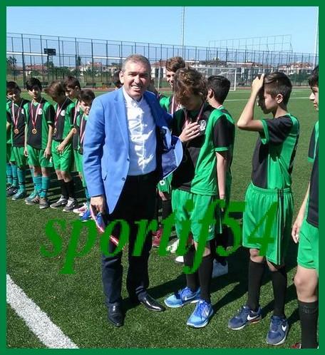 u13  sakaryaspor kupa (3)
