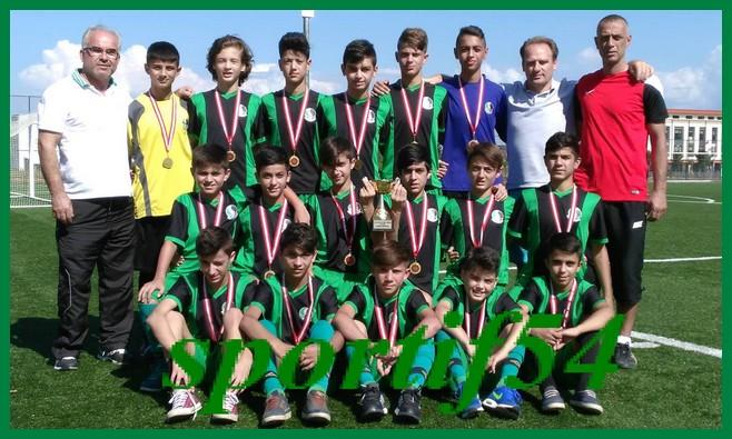 u13  sakaryaspor kupa (4)