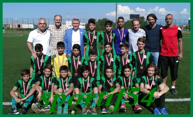 u13  sakaryaspor kupa (5)