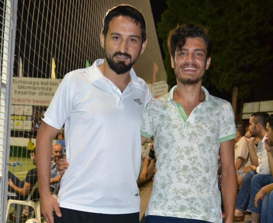 Bayram Erol (1)