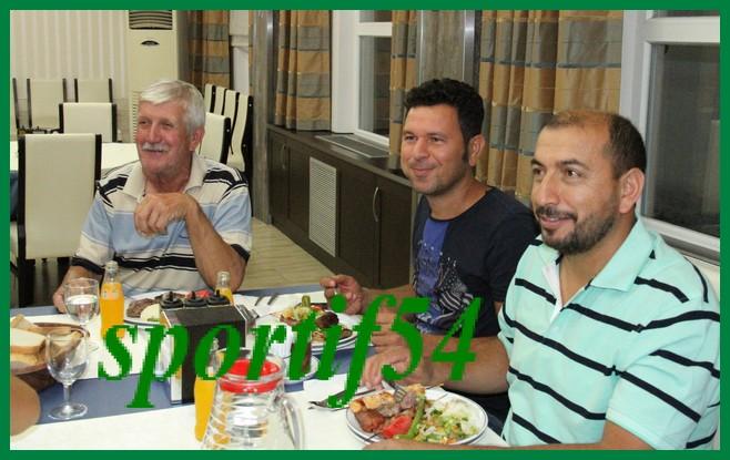 bosna yemek (1)