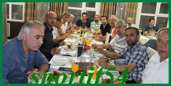 bosna yemek (3)
