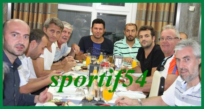 bosna yemek (4)