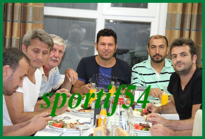 bosna yemek (5)