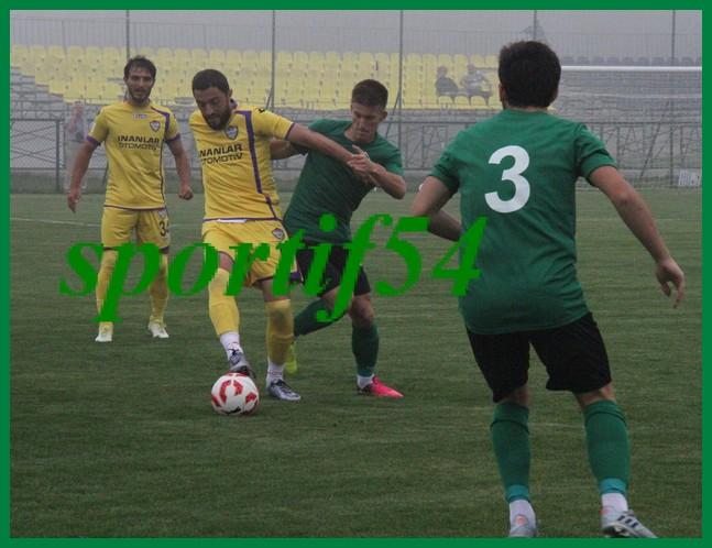 ens sakarya (3)