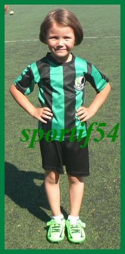 sakarya bayan futbol (1)
