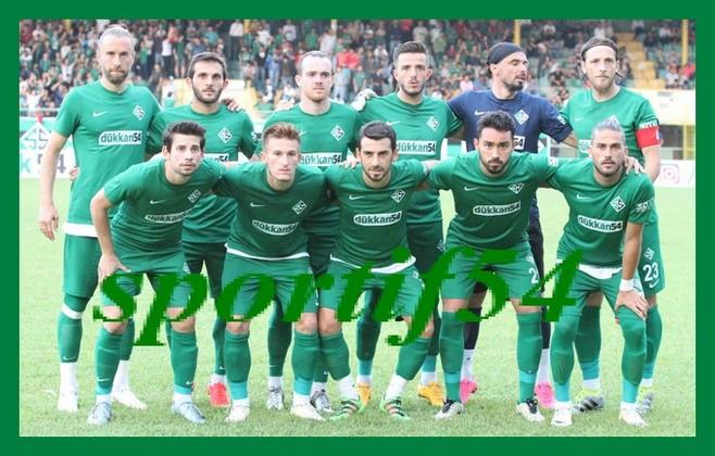 sakaryaspor (1)