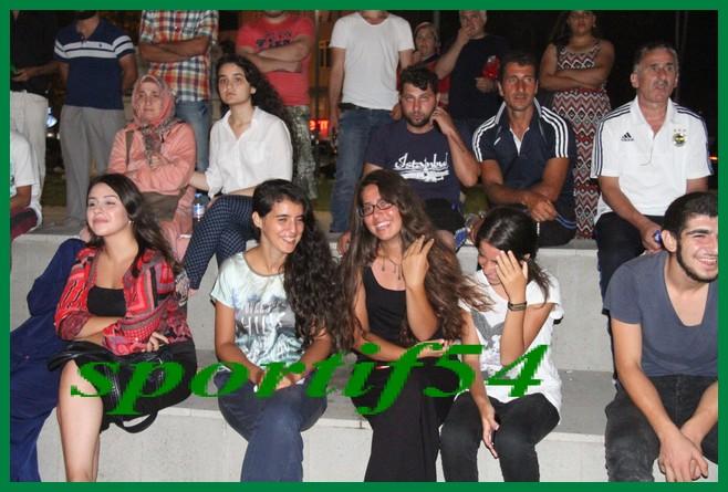 seyirci (7)