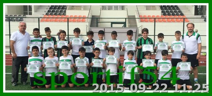 futbol-okulu-1