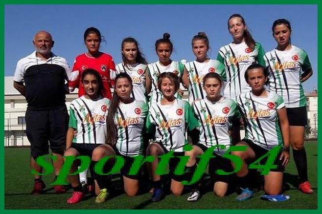 sakarya-bayan-futbol