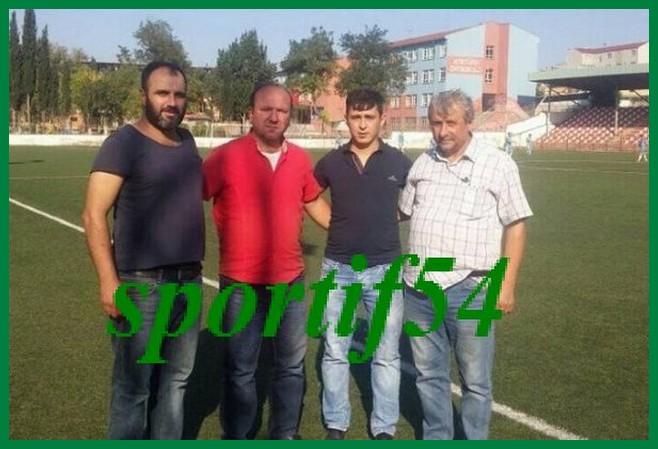 kizilkayaspor-osmaneli-genclerbirligi-hazirlik-maci-5-600x404
