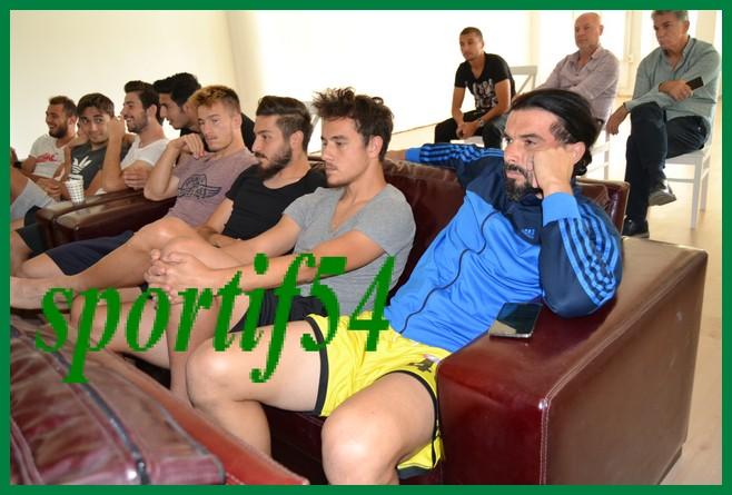 sakaryaspor-seminer-1