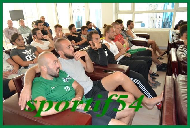 sakaryaspor-seminer-5