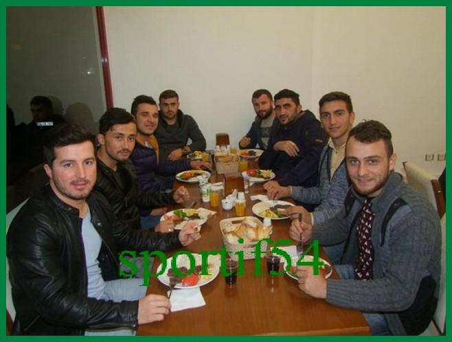 kizilkayaspor-alifuatpasa-osmanli-mutfaginda-yemekte-biraraya-geldi-2-600x450