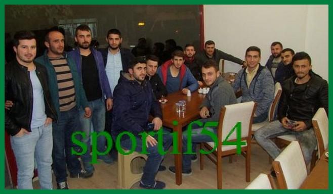 kizilkayaspor-alifuatpasa-osmanli-mutfaginda-yemekte-biraraya-geldi-6-600x450