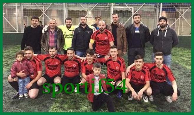 geyve-turnuva-1