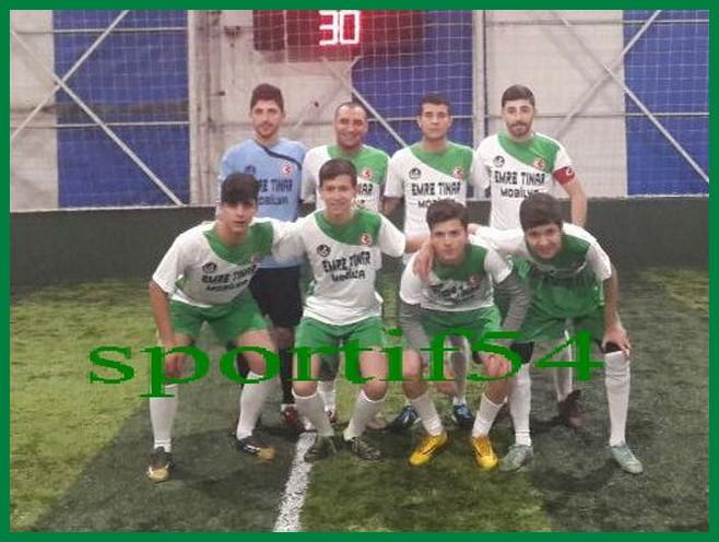 geyve-turnuva-3