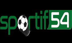 Sakarya'nın Güncel Spor Haber Portalı