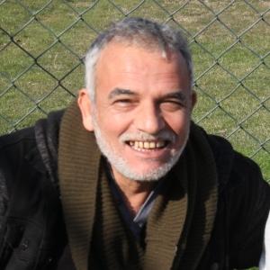 Cavit Dereli